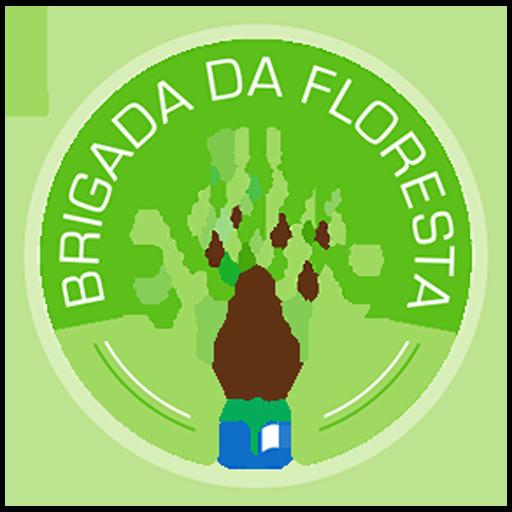 Brigada da Floresta