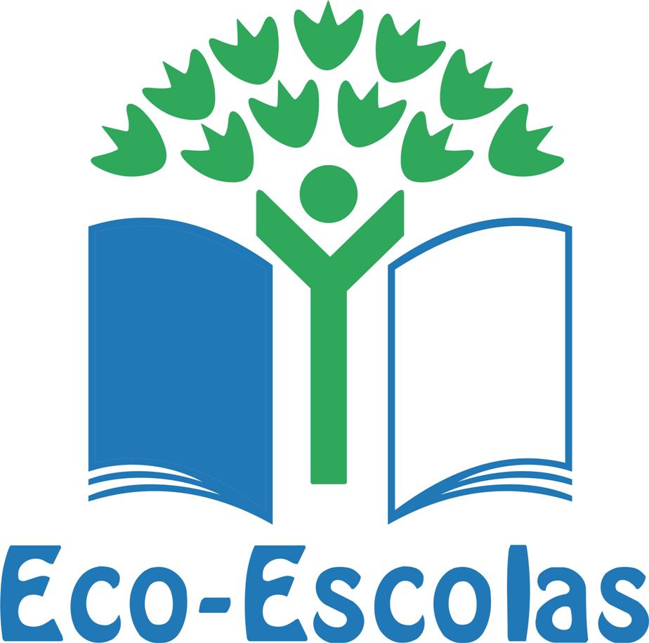 Eco-Escolas – Educação Ambiental para a Sustentabilidade nas Escolas